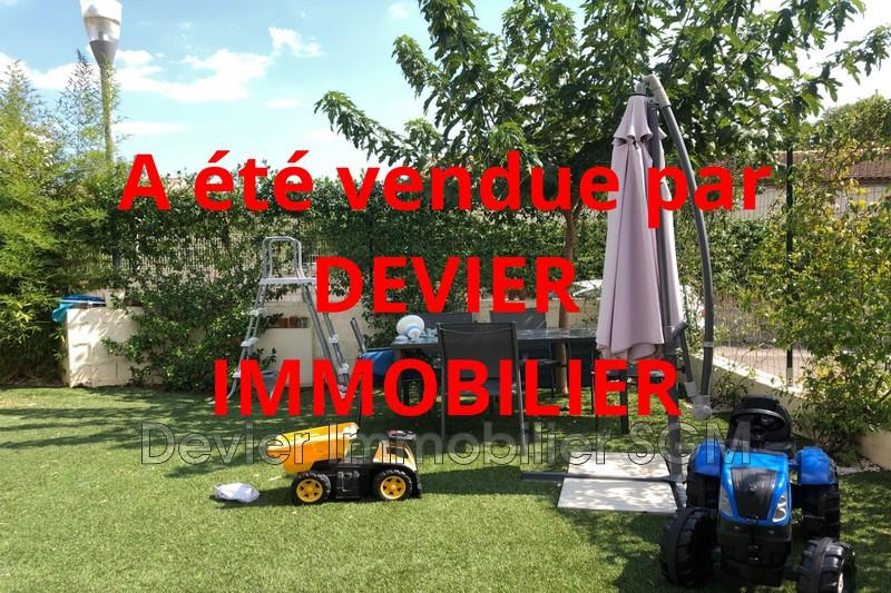 Maison récente Restinclières   achat maison récente  3 chambres   78m²