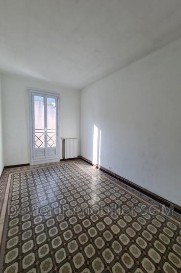 Photo n°8 - Vente maison de village St christol 34400 - 268 000 €