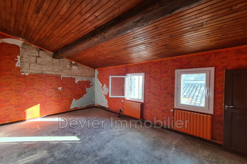 Photo n°9 - Vente maison de village St christol 34400 - 268 000 €