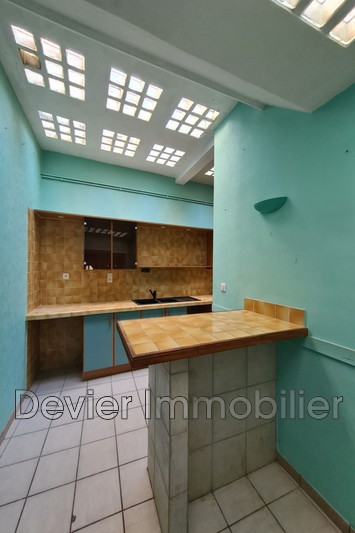 Photo n°11 - Vente maison de village St christol 34400 - 268 000 €