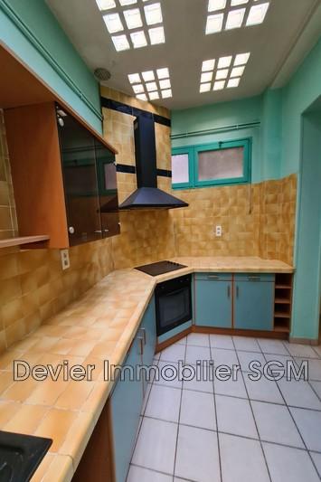 Photo n°12 - Vente maison de village St christol 34400 - 268 000 €