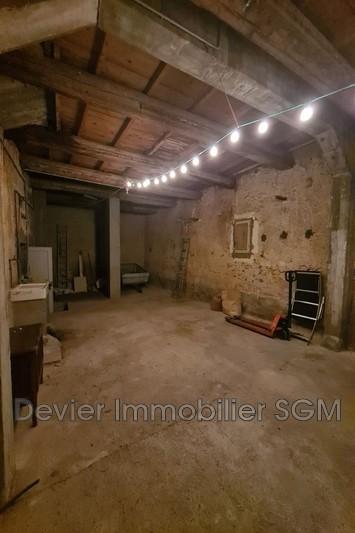 Photo n°16 - Vente maison de village St christol 34400 - 268 000 €