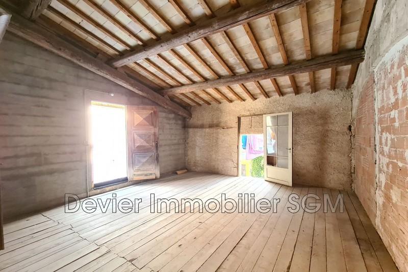 Photo n°3 - Vente maison de village St christol 34400 - 268 000 €