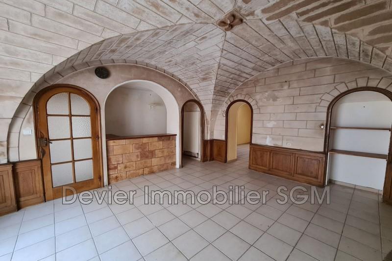 Photo n°13 - Vente maison de village St christol 34400 - 268 000 €