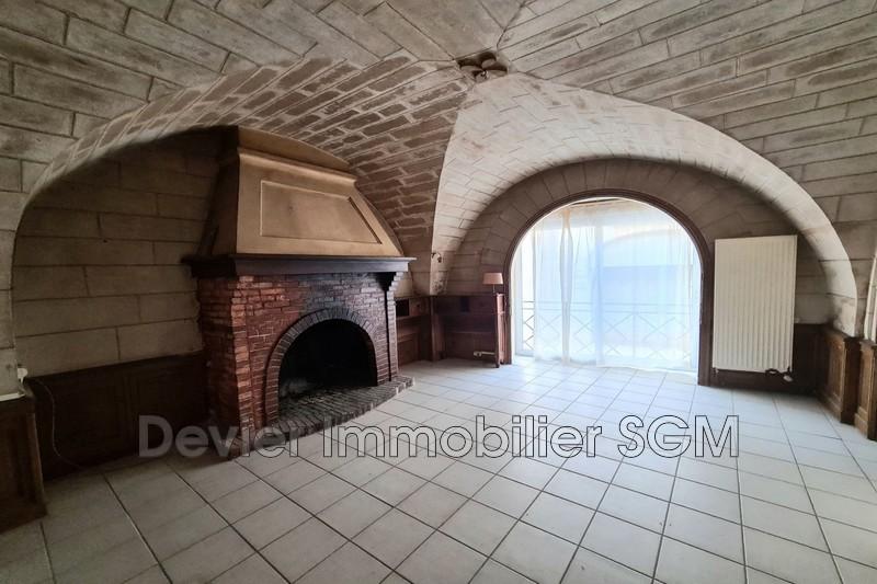 Photo n°14 - Vente maison de village St christol 34400 - 268 000 €