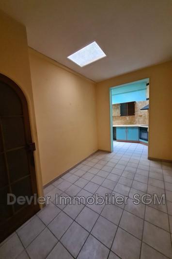 Photo n°15 - Vente maison de village St christol 34400 - 268 000 €