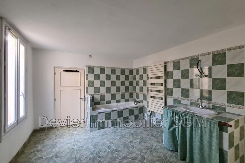 Photo n°10 - Vente maison de village St christol 34400 - 268 000 €