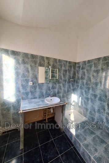 Photo n°7 - Vente maison de village St christol 34400 - 268 000 €