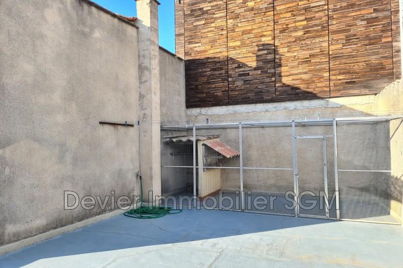 Photo n°2 - Vente maison de village St christol 34400 - 268 000 €