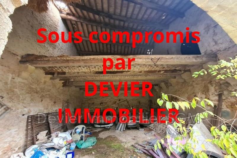 Discount Vérargues Saint génies des mourgues,   to buy discount   270m²
