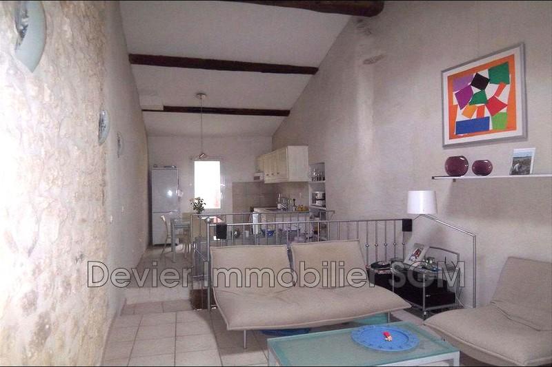 Maison de village Castries Castries,   achat maison de village  2 chambres   76m²