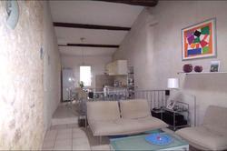 Photos  Maison de village à vendre Castries 34160