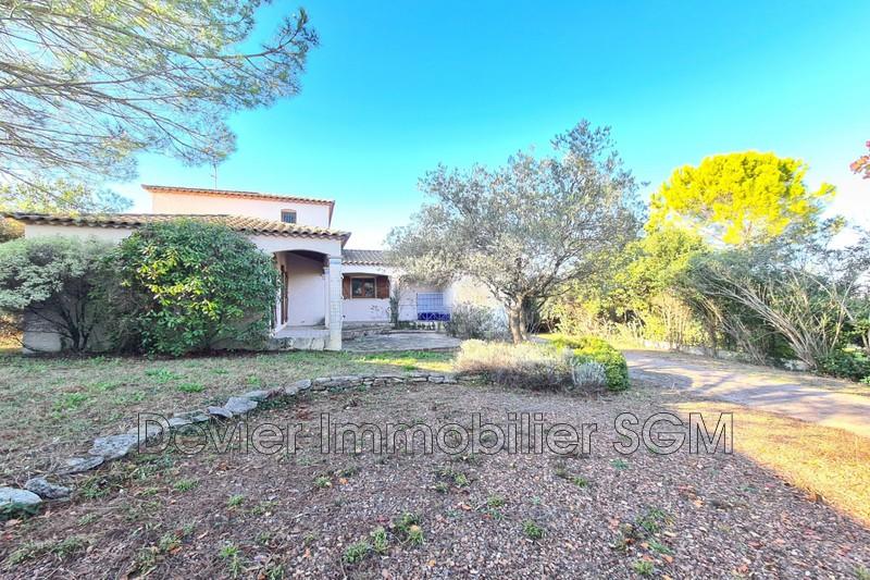 Villa Castries   achat villa  3 chambres   110m²