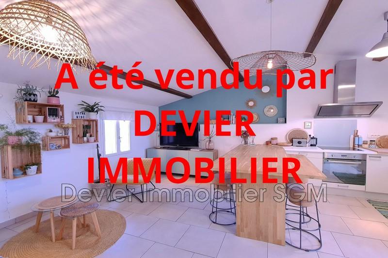 Village house Saint-Christol Saint génies des mourgues,   to buy village house  3 bedroom   90m²