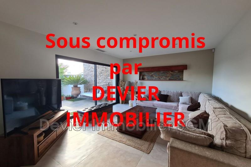 Villa Castries Castries,   achat villa  3 chambres   150m²