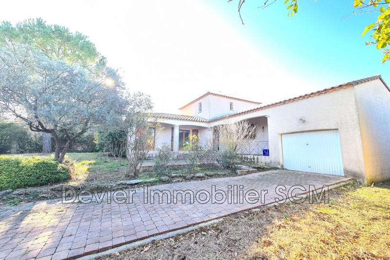 Villa Beaulieu Castries,   to buy villa  3 bedroom   110m²