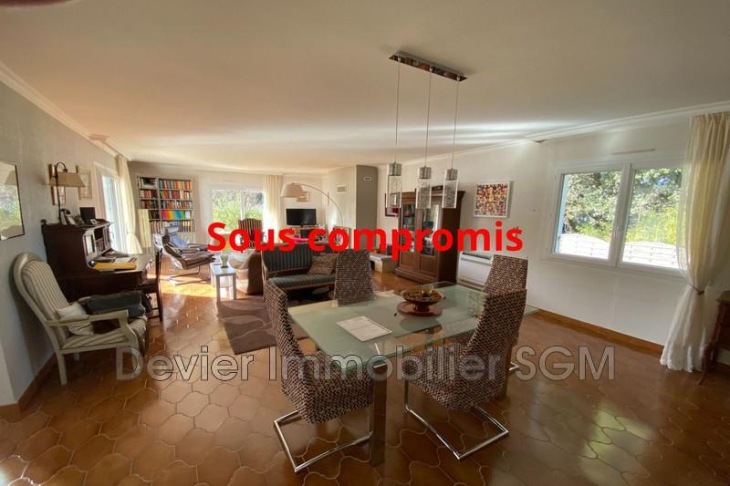 Villa Castries   achat villa  3 chambres   145m²