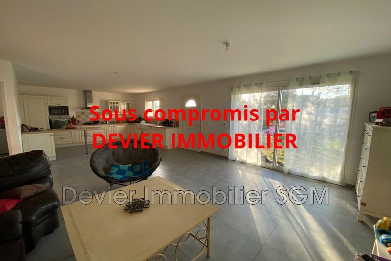 Villa entre-vignes   to buy villa  2 bedroom   82m²