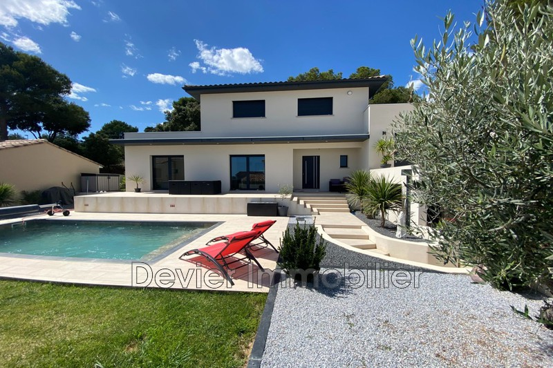 Photo Villa Castries Castries,   achat villa  4 chambres   137m²