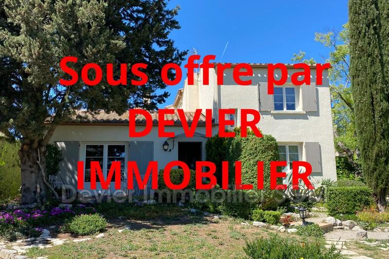 Villa Castries   achat villa  6 chambres   170m²