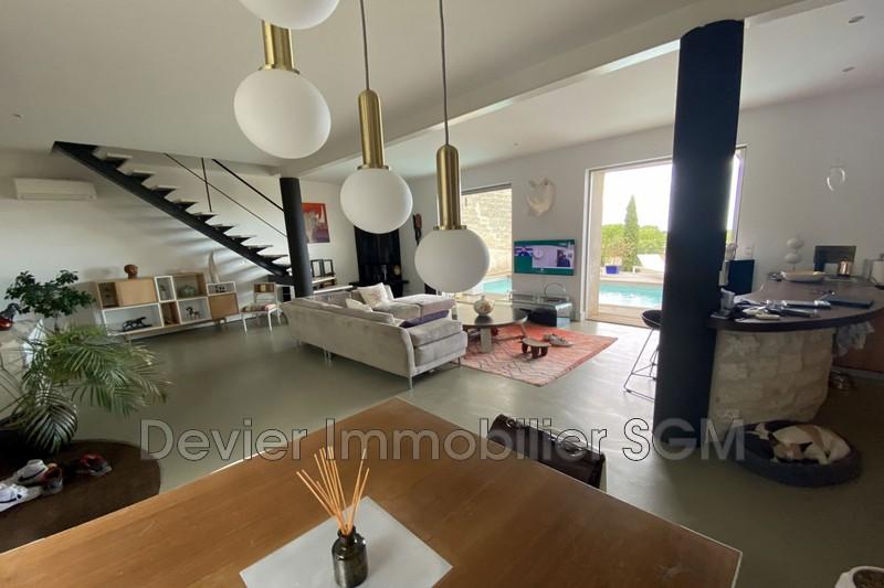 Photo Loft Castries Castries,   achat loft  3 chambres   140m²