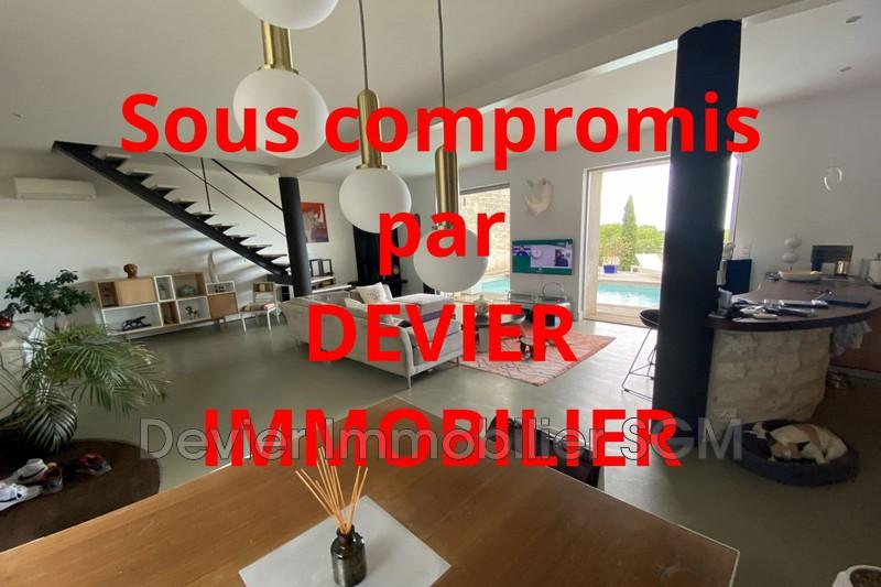 Loft Castries Castries,   achat loft  3 chambres   140m²