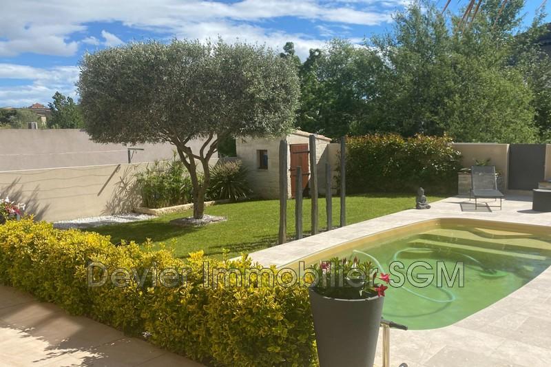 Photo Villa Castries   achat villa  3 chambres   120m²