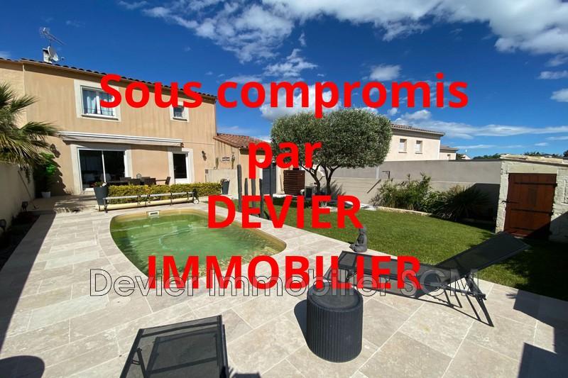 Villa Castries   achat villa  3 chambres   120m²