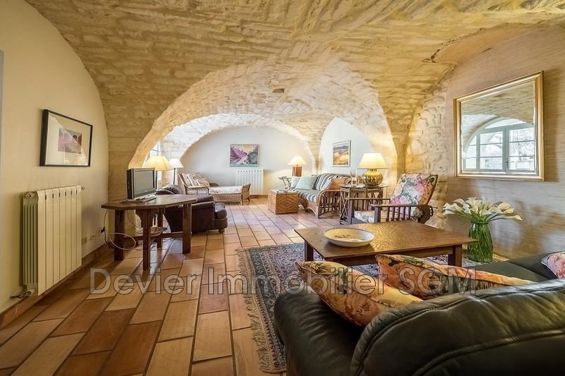 Photo Maison de village Castries Castries,   achat maison de village  4 chambres   160m²