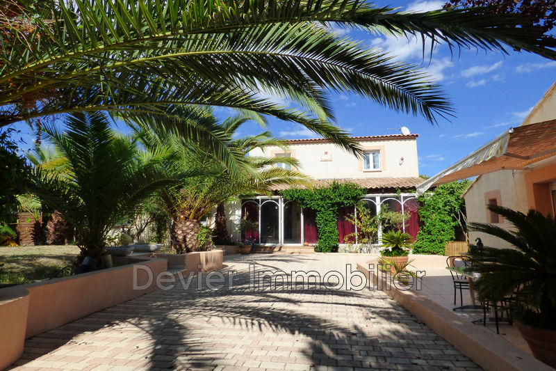 Villa Castries Castries,   achat villa  6 chambres   167m²