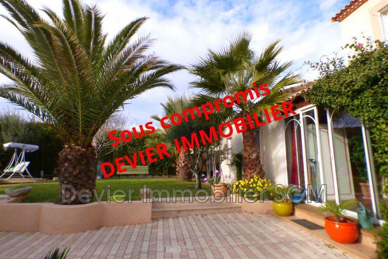 Photo Villa Castries Castries,   achat villa  6 chambres   150m²