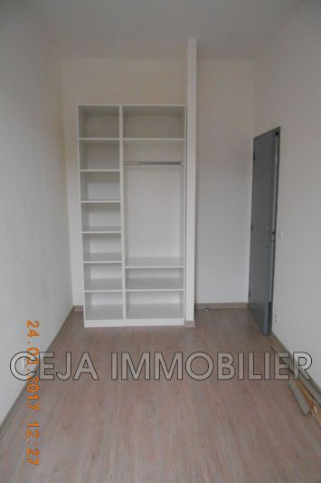 Photo n°6 - Location appartement Draguignan 83300 - 720 €