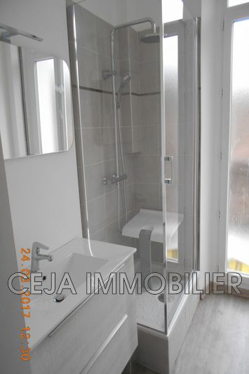 Photo n°4 - Location appartement Draguignan 83300 - 720 €