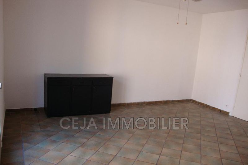 Photo n°4 - Location appartement Draguignan 83300 - 347 €