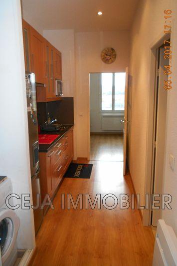 Photo n°4 - Location appartement Draguignan 83300 - 660 €