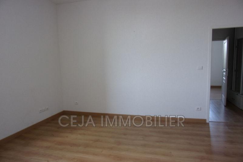 Photo n°6 - Location appartement Draguignan 83300 - 660 €