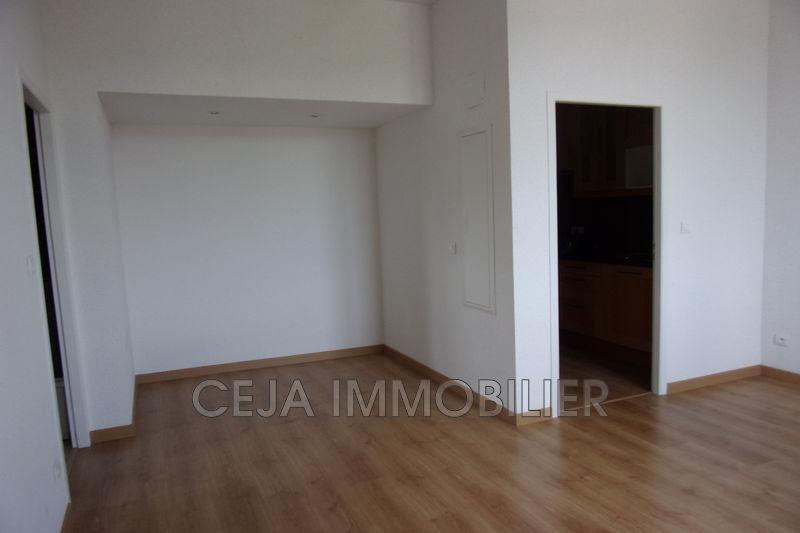 Photo n°2 - Location appartement Draguignan 83300 - 660 €