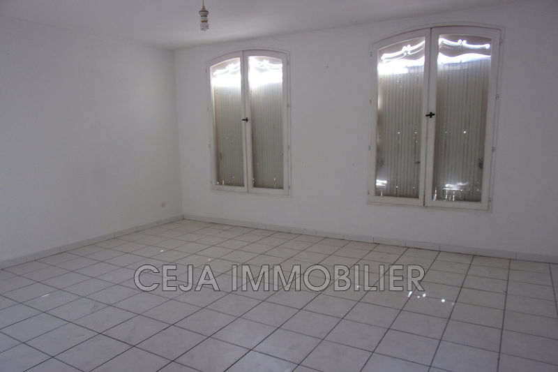 Photo Apartment Draguignan Centre-ville,  Rentals apartment  3 rooms   76 m²