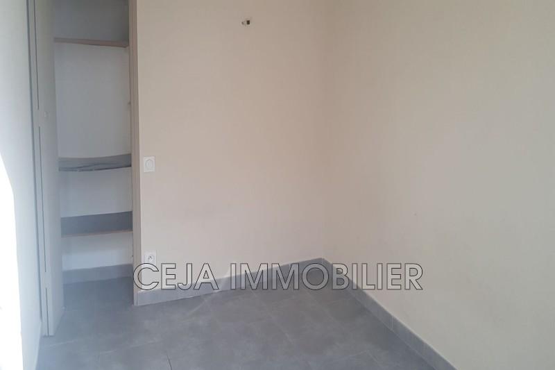 Photo n°3 - Location appartement Draguignan 83300 - 420 €
