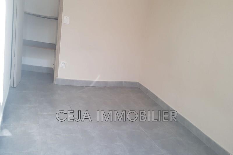 Photo n°5 - Location appartement Draguignan 83300 - 420 €