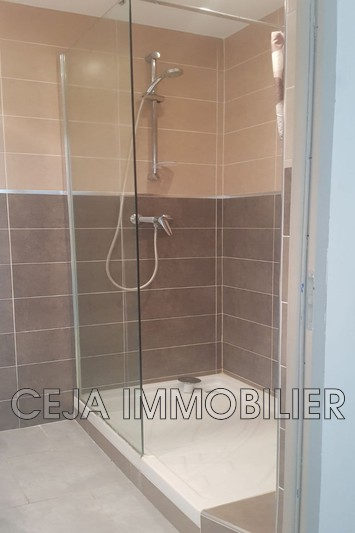 Photo n°7 - Location appartement Draguignan 83300 - 420 €