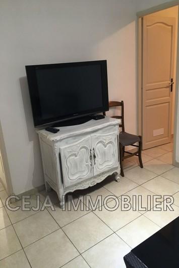 Photo n°2 - Location appartement Draguignan 83300 - 680 €