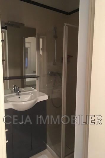Photo n°4 - Location appartement Draguignan 83300 - 680 €