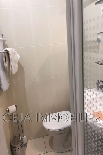 Photo n°5 - Location appartement Draguignan 83300 - 680 €