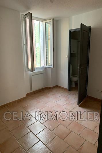 Photo n°6 - Location appartement Draguignan 83300 - 470 €