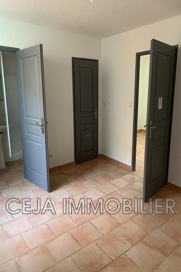 Photo n°5 - Location appartement Draguignan 83300 - 470 €