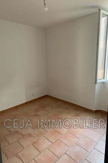 Photo n°3 - Location appartement Draguignan 83300 - 470 €