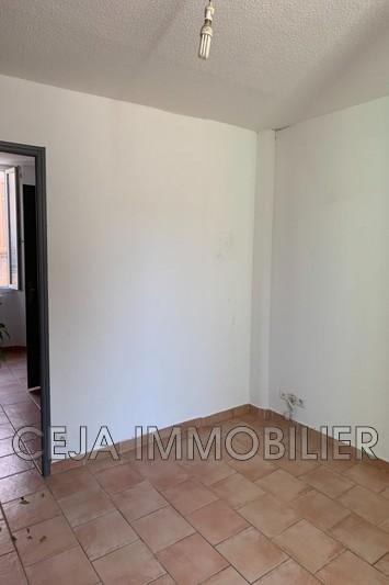Photo n°4 - Location appartement Draguignan 83300 - 470 €