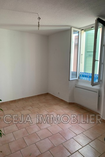 Photo n°2 - Location appartement Draguignan 83300 - 470 €