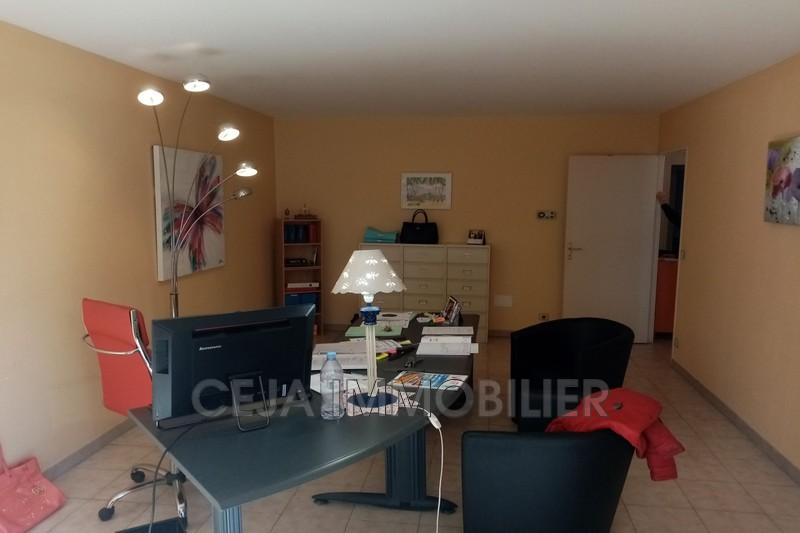 Appartement Draguignan Centre-ville,  Location appartement  5 pièces   90m²